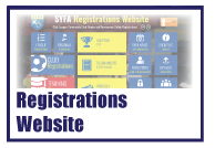 Registrations Website1