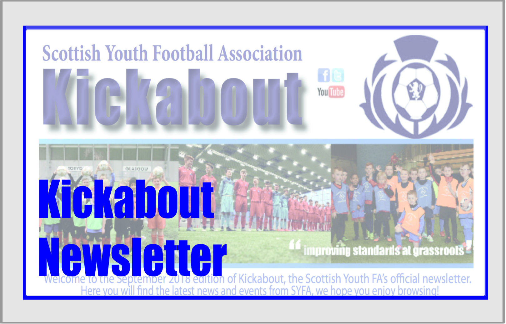 Kickabout website box sept 18